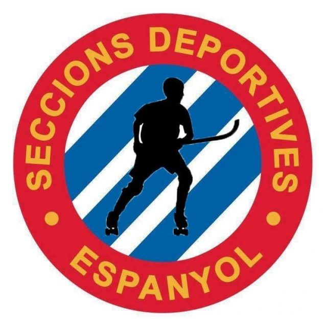 https://sdespanyol.com/web/wp-content/uploads/2019/08/HOCKEY-640x640.jpg