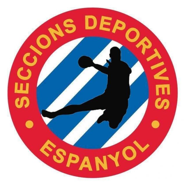 https://sdespanyol.com/web/wp-content/uploads/2019/08/IMG-20180523-WA0006-640x640.jpg