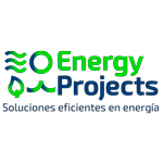 https://sdespanyol.com/web/wp-content/uploads/2019/08/Logo-Energy-Projects.jpg