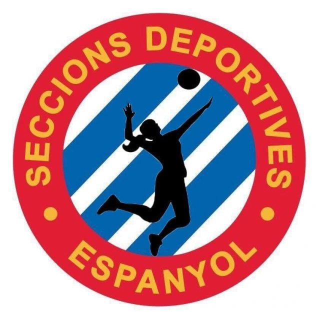 https://sdespanyol.com/web/wp-content/uploads/2019/08/VOLEY-640x640.jpg