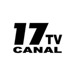 https://sdespanyol.com/web/wp-content/uploads/2019/08/canal-17.jpg