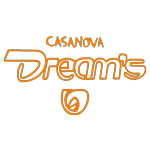 https://sdespanyol.com/web/wp-content/uploads/2019/08/casanova-dreams.jpg