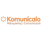 https://sdespanyol.com/web/wp-content/uploads/2019/08/logotipo-komunicalo.jpg
