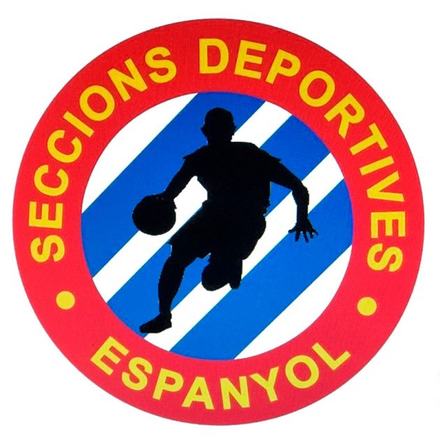 https://sdespanyol.com/web/wp-content/uploads/2019/09/BASQUET-2-640x640.jpg
