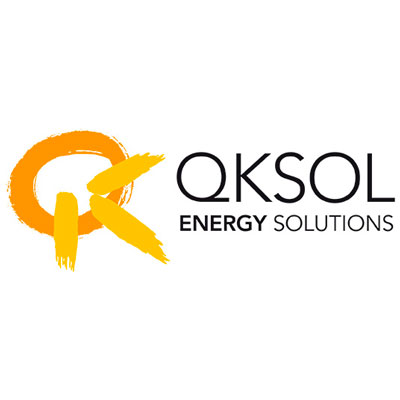 OKSol Energy Solutions