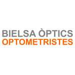 Bielsa Optics Optometristes