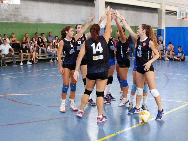 https://sdespanyol.com/web/wp-content/uploads/2019/09/juvenil-voley-640x480.jpg