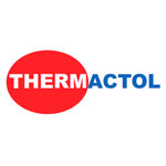 https://sdespanyol.com/web/wp-content/uploads/2019/09/thermactol_logo.jpg