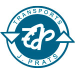 https://sdespanyol.com/web/wp-content/uploads/2019/09/transportes-prats.jpg