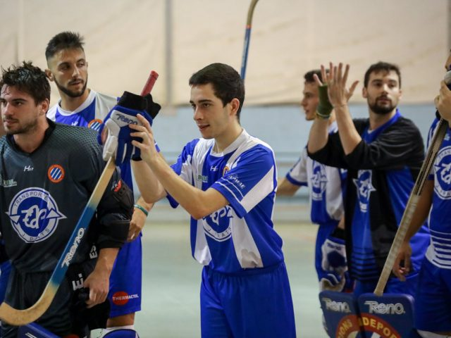 https://sdespanyol.com/web/wp-content/uploads/2019/10/hockey-640x480.jpg