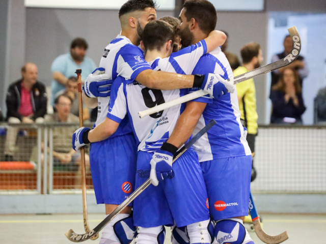 https://sdespanyol.com/web/wp-content/uploads/2019/11/hockey-sdespanyol-640x480.png