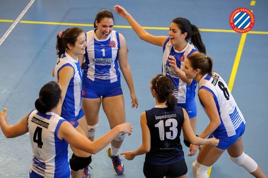 https://sdespanyol.com/web/wp-content/uploads/2019/11/voley-sd-espanyol-1.jpg