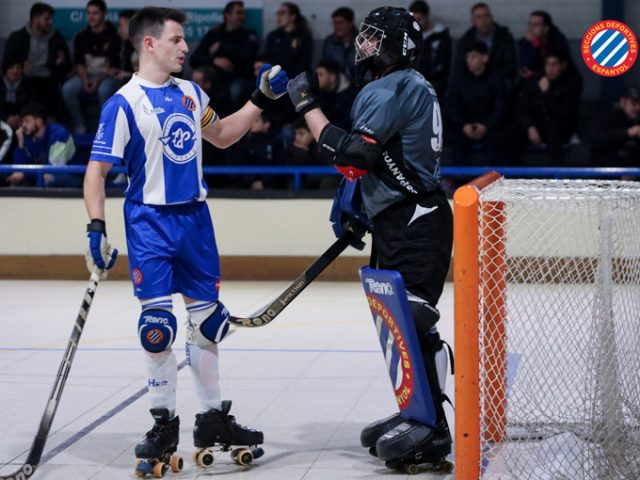 https://sdespanyol.com/web/wp-content/uploads/2019/12/hockey-640x480.jpg