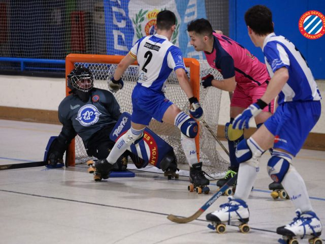 https://sdespanyol.com/web/wp-content/uploads/2019/12/hockey-sd-espanyol-640x480.jpg