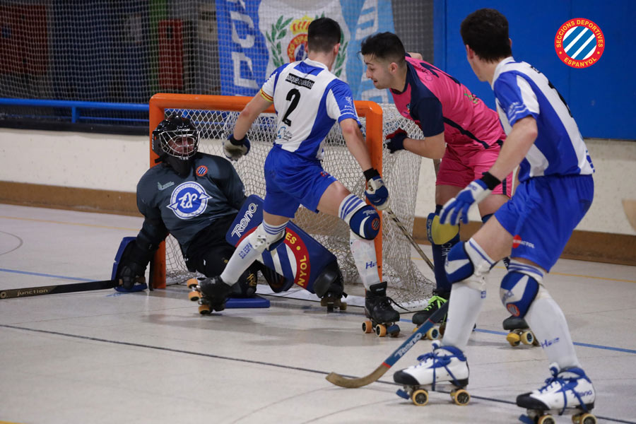 https://sdespanyol.com/web/wp-content/uploads/2019/12/hockey-sd-espanyol.jpg