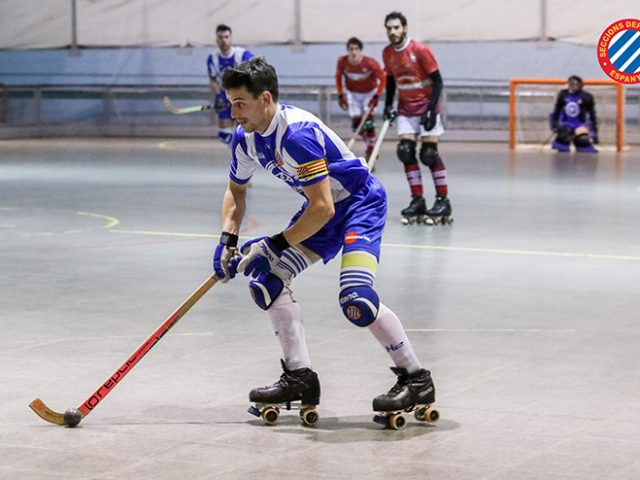 https://sdespanyol.com/web/wp-content/uploads/2020/01/hockey-sd-espanyol18.01-640x480.jpg