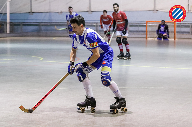 https://sdespanyol.com/web/wp-content/uploads/2020/01/hockey-sd-espanyol18.01.jpg