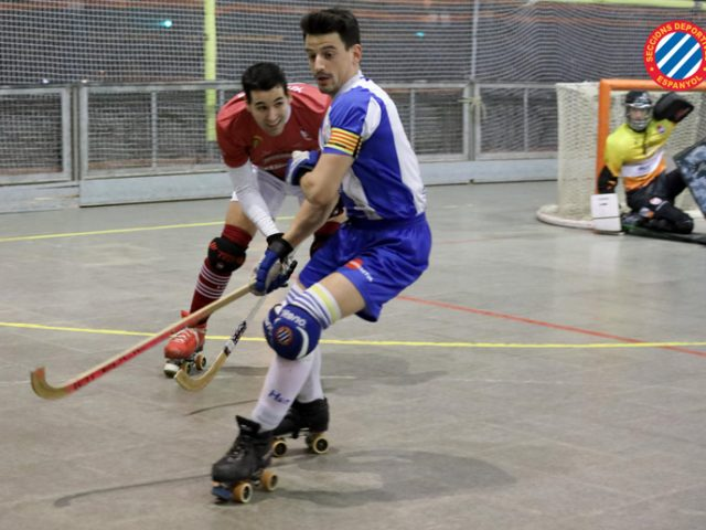 https://sdespanyol.com/web/wp-content/uploads/2020/02/hockey-sd-espanyol-10-2-640x480.jpg