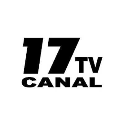 Canal 17 TV