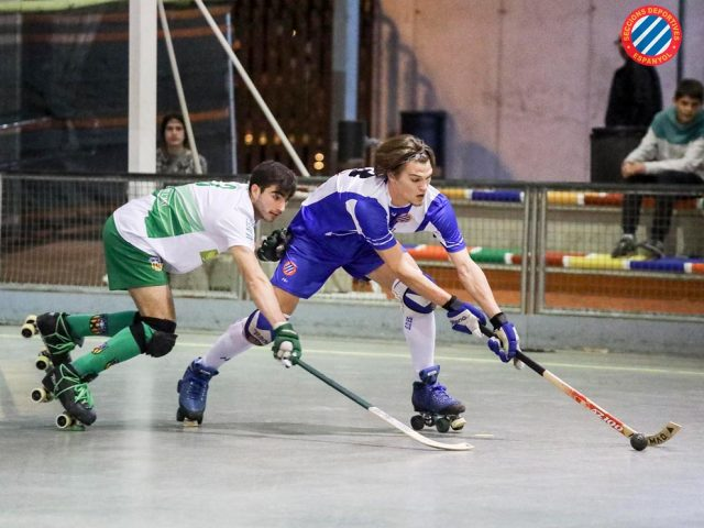 https://sdespanyol.com/web/wp-content/uploads/2020/03/sdespanyol-hockey-8-3-20-640x480.jpg