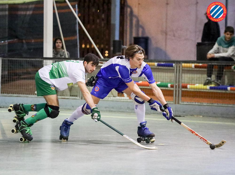 https://sdespanyol.com/web/wp-content/uploads/2020/03/sdespanyol-hockey-8-3-20.jpg